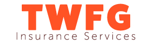 TWFG Insurance Services, Inc/ ADIS