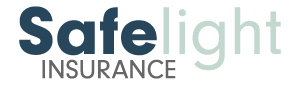 Safelight Insurance Agents, LLC