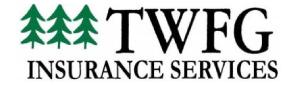 Craft-Varos Insurance