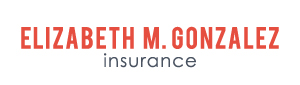 Elizabeth M. Gonzalez Insurance Agency
