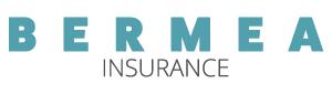 Bermea Insurance Agency