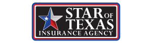 Star of Texas Insurance Agency