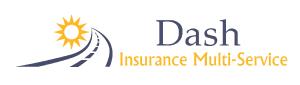 Dash Insurance Agency