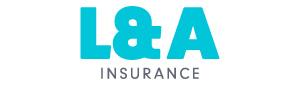 L & A Insurance Agent