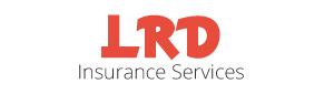 LRD Insurance Services Inc