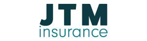JTM Insurance