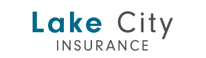 Lake City Insurance Agency
