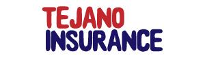 Tejano Insurance Agency