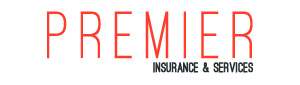 Premier Insurance & Services