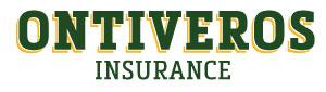 Ontiveros Insurance Group