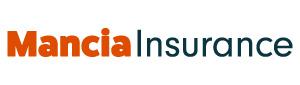 Mancia Insurance Agency