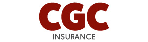 CGC Insurance & Multiservices