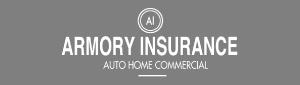 Armory Insurance