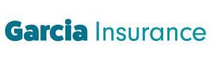 Garcia Insurance Agency