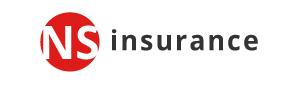 NS- Insurance Agency