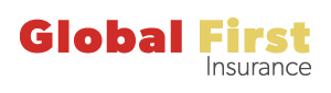 Global First Insurance Services