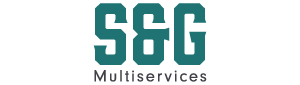 S & G Multiservices LLC