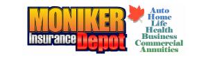 Moniker Insurance Depot