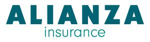 Alianza Insurance Agency LLC