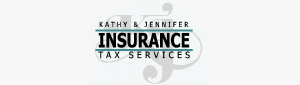 K & J Insurance & Tax Services