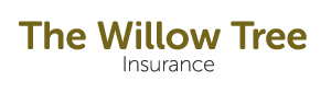 The Willow Tree Insurance Group LLC