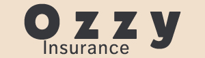 Ozzy Insurance Services