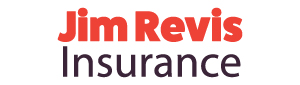 Jim Revis Insurance Agency