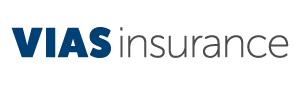 VIAS Insurance