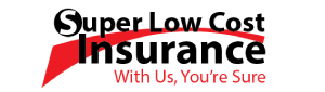 Super Low Cost Insurance