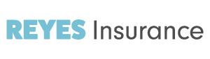 Reyes Insurance