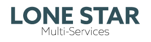 Lone Star Multi-Services Inc