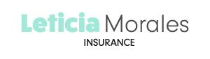 Leticia Morales Insurance Agency