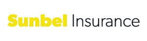 Sunbel Insurance Services