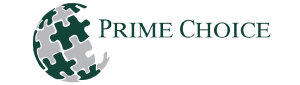 Prime Choice Insurance Agency