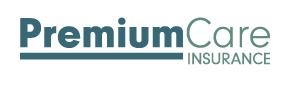 Premium Care Insurance