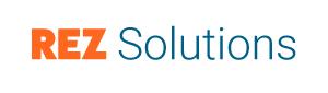 REZ Solutions LLC