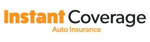 Instant Coverage Auto Insurance