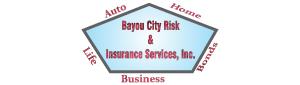 Bayou City Risk & Insurance Services, Inc.