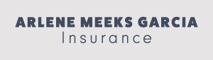 Arlene Meeks Garcia Insurance Professional