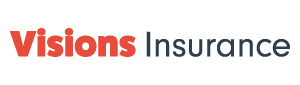 Visions Insurance