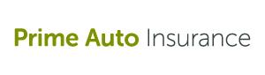 Prime Auto Insurance