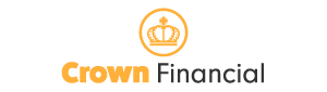 Crown Financial