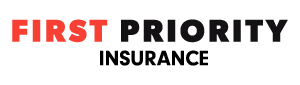 First Priority Insurance Agency LLC