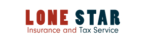 Lone Star Insurance and Tax Service
