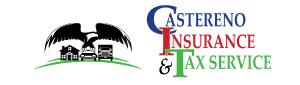 Castereno Insurance and Tax Service