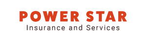 Power Star Insurance and Services