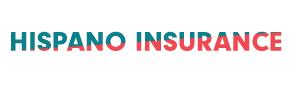 Hispano Insurance Agency