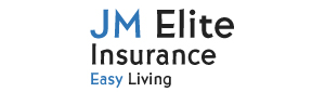 JM Elite Insurance