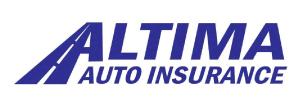 Altima Auto Insurance