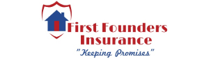 First Founders LLC